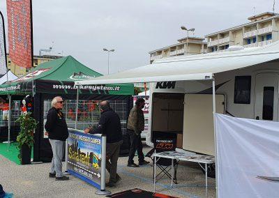Trofeo KTM - Bibione