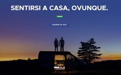 Settembre, Fiera di Parma