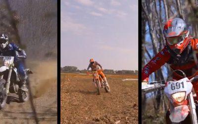Finale Trofeo KTM